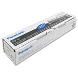 Картридж лазерный для факса Panasonic (KX-FAT88 A) FL403/<wbr/>FLC413 RU/<wbr/>FL423 RU, оригинальный