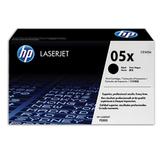 �������� �������� HP (CE505X) LaserJet P2055, �05�, ������������, ������ 6500 ���.
