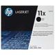 �������� �������� HP (Q6511X) LaserJet 2410/<wbr/>2420/<wbr/>2430, �11�, ������������, ������ 12000 ���.