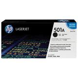 Картридж лазерный HP (Q6470A) ColorLaserJet 3600N/<wbr/>3600DN/<wbr/>3800N/<wbr/>3800DN, черный, оригинальный, ресурс 6000 стр.