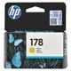 �������� �������� HP (CB320HE) Photosmart C6383/<wbr/>D5463 �178, ������, ������������, ������ 300 ���.