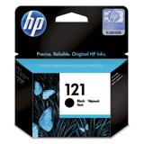 �������� �������� HP (CC640HE) Deskjet F4275/<wbr/>F4283 �121, ������, ������������, ������ 200 ���.