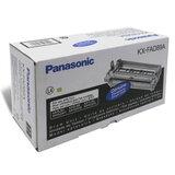 Оптический блок (барабан) для лазерных факсов PANASONIC (KX-FAD89A) FL403/<wbr/>FLC413 RU/<wbr/>FL423 RU