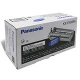 ���������� ���� (�������) ��� �������� ������ PANASONIC (KX-FAD89A) FL403/<wbr/>FLC413 RU/<wbr/>FL423 RU