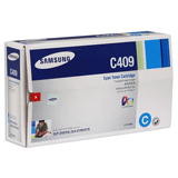 �������� �������� SAMSUNG (CLT-C409S) CLP-310/<wbr/>315 � ������, �������, ������������, ������ 1000 ���.
