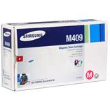 �������� �������� SAMSUNG (CLT-M409S) CLP-310/<wbr/>315 � ������, ���������, ������������, ������ 1000 ���