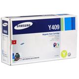 �������� �������� SAMSUNG (CLT-Y409S) CLP-310/<wbr/>315 � ������, ������, ������������, ������ 1000 ���.