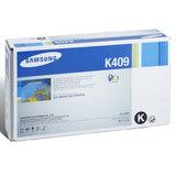 Картридж лазерный SAMSUNG (CLT-K409S) CLP-310/<wbr/>315 и другие, черный, оригинальный, ресурс 1500 стр.