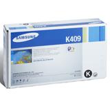 �������� �������� SAMSUNG (CLT-K409S) CLP-310/<wbr/>315 � ������, ������, ������������, ������ 1500 ���.