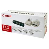 �������� �������� CANON (FX-3) L250/<wbr/>260i/<wbr/>300, MultiPASS L60/<wbr/>90, ������, ������������, ������ 2700 �������