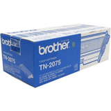 �������� �������� BROTHER (TN2075) HL-2030R/<wbr/>MFC-7420/<wbr/>FAX-2825 � ������, ������������, 2500 ���.