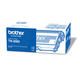 �������� �������� BROTHER (TN2085) HL-2035R � ������, ������������, ������ 1500 ���.