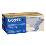 �������� �������� BROTHER (TN3170) HL-5250DN/<wbr/>DCP-8065DN � ������, ������������, ������ 7000 ���.