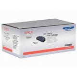 Картридж лазерный XEROX (106R01379) Phaser 3100, оригинальный, ресурс 6000 стр.