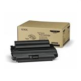Картридж лазерный XEROX (106R01412) Phaser 3300 MFP, оригинальный, ресурс 8000 стр.