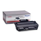 �������� �������� XEROX (106R01373) Phaser 3250, ������������, ������ 3500 ���.