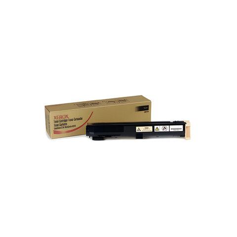 Картридж лазерный XEROX (106R01413) WC 5222, оригинальный, ресурс 20000 стр.