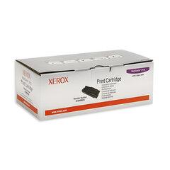 Картридж лазерный XEROX (013R00625) WC 3119, оригинальный, ресурс 3000 стр.