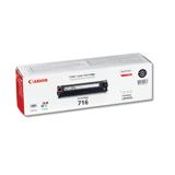 �������� �������� CANON (716BK) LBP-5050, ������, ������������, ������ 2500 ���.