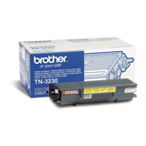 �������� �������� BROTHER (TN3230) HL-5340D/<wbr/>5350DN5370W � ������, ������������, ������ 3000 ���.