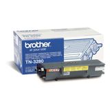�������� �������� BROTHER (TN3280) HL-5340D/<wbr/>5350DN5370W � ������, ������������, ������ 8000 ���.