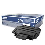 Картридж лазерный SAMSUNG (MLT-D209S) SCX-4824FN/<wbr/>4828FN/<wbr/>ML-2855ND и другие, оригинальный, 2000 стр.