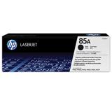 Картридж лазерный HP (CE285A) LaserJet P1102/<wbr/>P1102W/<wbr/>M1212NF и другие, №85А, оригинальный, 1600 стр.