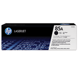 �������� �������� HP (CE285A) LaserJet P1102/<wbr/>P1102W/<wbr/>M1212NF � ������, �85�, ������������, 1600 ���.