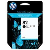 �������� �������� ��� �������� HP (C�565A) Designjet 510, �82, ������, 69 ��, ������������