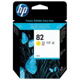 �������� �������� ��� �������� HP (C�568A) Designjet 510/<wbr/>500/<wbr/>500 Plus/<wbr/>500PS, �82, ������, 28 ��