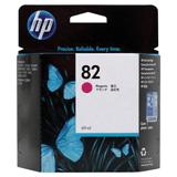 �������� �������� ��� �������� HP (C4912A) Designjet 510/<wbr/>CC800PS/ 815/<wbr/>820 � ��., �82, ���������