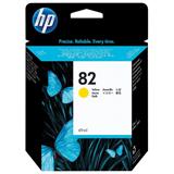 �������� �������� ��� �������� HP (C4913A) Designjet 510/<wbr/>CC800PS/ 815/<wbr/>820 � ��., �82, ������, 69 ��