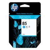 �������� �������� ��� �������� HP (C9425A) Designjet 130/<wbr/>90/<wbr/>30, �85, �������, 28 ��, ������������