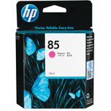 �������� �������� ��� �������� HP (C9426A) Designjet 130/<wbr/>90/<wbr/>30, �85, ���������, 28 ��, ������������