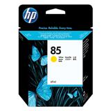 �������� �������� ��� �������� HP (C9427A) Designjet 130/<wbr/>90/<wbr/>30, �85, ������, 69 ��, ������������