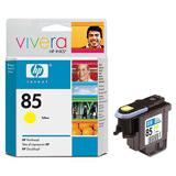 ������� ���������� ��� �������� HP (C9422A) Designjet 130/<wbr/>90/<wbr/>30, �85, ������, ������������