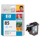 ������� ���������� ��� �������� HP (C9423A) Designjet 130/<wbr/>90/<wbr/>30, �85, ������-�������, ������������