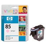 ������� ���������� ��� �������� HP (C9424A) Designjet 130/<wbr/>90/<wbr/>30, �85, ������-���������, ������������