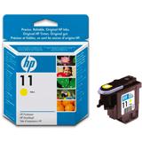 ������� ���������� ��� �������� HP (C4813A) Designjet 510/<wbr/>CC800PS/ 800/<wbr/>500 � ��., �11, ������