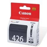 Картридж струйный CANON (CLI-426Bk) Pixma MG5140/<wbr/>MG5240/<wbr/>MG6140/<wbr/>MG8140, черный, оригинальный
