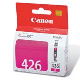 �������� �������� CANON (CLI-426M) Pixma MG5140/<wbr/>MG5240/<wbr/>MG6140/<wbr/>MG8140, ���������, ������������