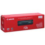 �������� �������� CANON (728) MF4410/<wbr/>4430/<wbr/>4450/<wbr/>4550dn/<wbr/>4570dn/<wbr/>4580dn, ������������, ������ 2100 ���.