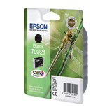 �������� �������� EPSON (C13T08214A10) Stylus TX650/<wbr/>T50/<wbr/>R270/<wbr/>R390/<wbr/>RX590, ������, ������������