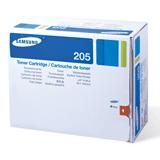 Картридж лазерный SAMSUNG (MLT-D205L) ML-3310ND/<wbr/>3710D/<wbr/>3710ND/<wbr/>SCX4833FD, оригинальный, рес. 5000 стр.