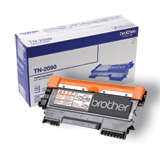 �������� �������� BROTHER (TN2090) DCP-7057R � ������, ������������, ������ 1000 ���.