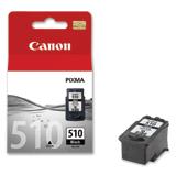�������� �������� CANON (PG-510) Pixma MP240/<wbr/>MP260/<wbr/>MP480, ������, ������������, ������ 220 �������