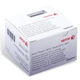 Картридж лазерный XEROX (106R02181) Phaser 3010/<wbr/>WC3045, оригинальный, черный, ресурс 1000 стр.