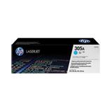 �������� �������� HP (CE411A) LaserJet Pro M351/<wbr/>M451, �������, ����., ������ 2600 ���.