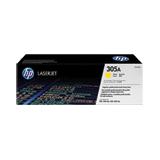 �������� �������� HP (CE412A) LaserJet Pro M351/<wbr/>M451, ������, ����., ������ 2600 ���.
