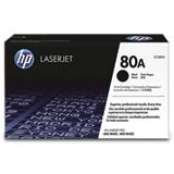 �������� �������� HP (CF280A) LaserJet Pro M401/<wbr/>M425, ������, ����., ������ 2700 ���.